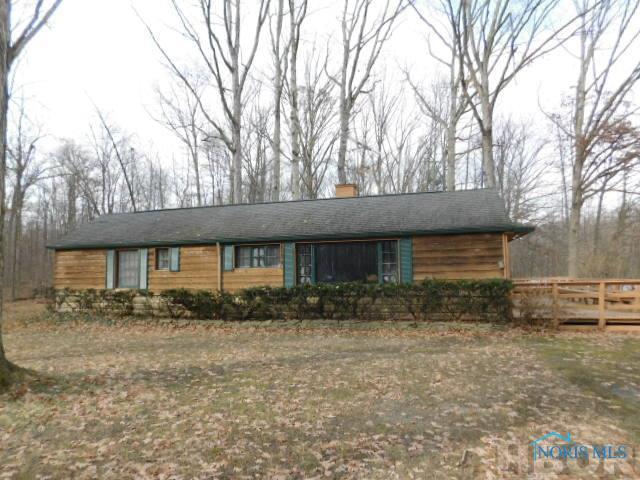 7904 Township Rd 120