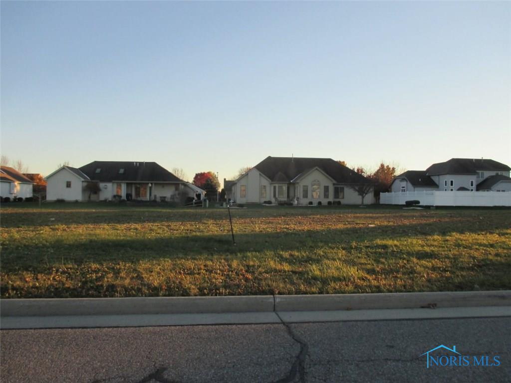 Ohio henry county ridgeville corners - Napoleon Oh 43545